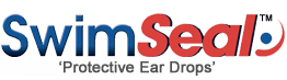 SwimSeal Logo