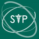 Soul Patterson Chemist logo