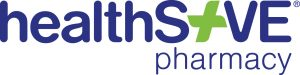 HealthSAVE Pharmacy logo