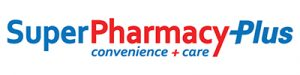 Super Pharmacy Logo
