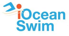 Ocean Swim Logo