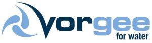 Vorgee Logo